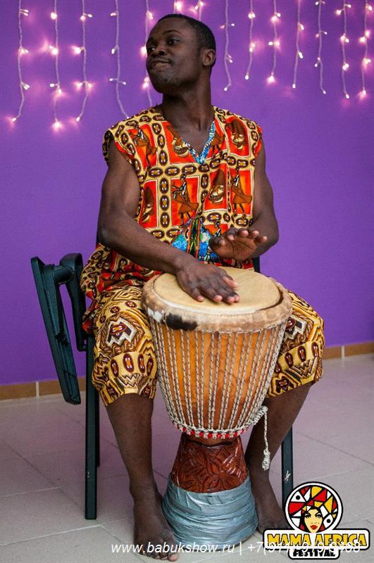 Африканки фото 10502 фотография